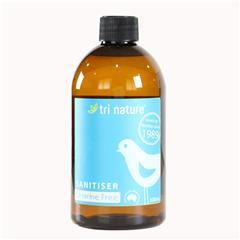 Litte One Sanitiser