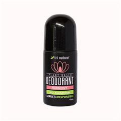 Harmony Roll On Deodorant