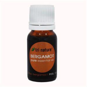 EO Bergamot