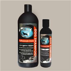 K9 Pro Dog Shampoo