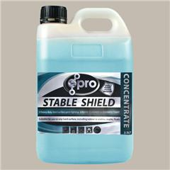 Stable Shield Kennel Shield Concentrate