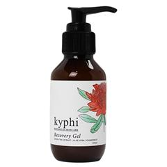 Tri Nature Kyphi Recovery Gel