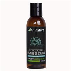Tri Nature Essential Oil Dispersant